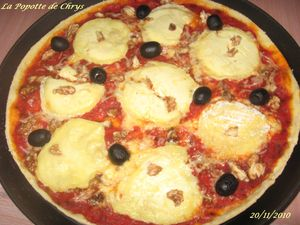 Pizza_is_roise_olives