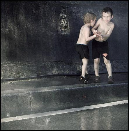 Supermen_Daaram_2009