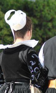 costume_noir