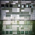 Reflet d'archi