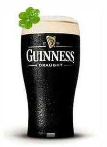 guiness1