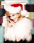 noel_kylie_minogue
