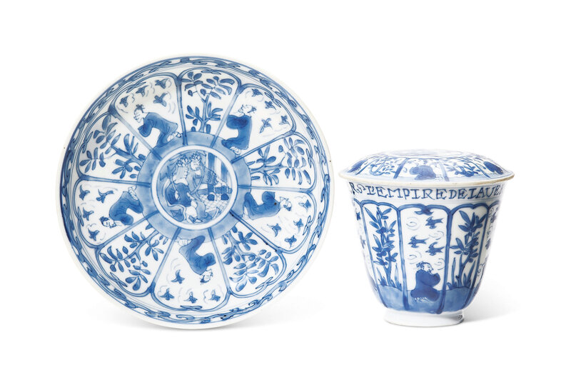 2019_NYR_16779_0453_000(a_blue_and_white_european_subject_cup_cover_and_stand_kangxi_period_ci)