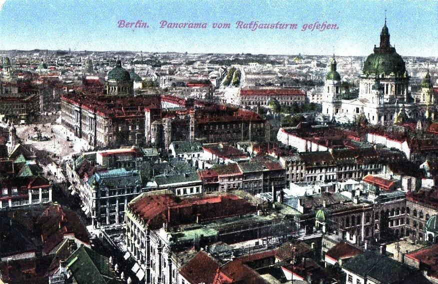 1917-08-04 _berlin-panorama-vom-rathausturm-aus-gesehen-1917