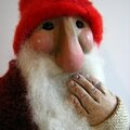 gnomedet1_2_1