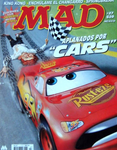 cars_mad_mag