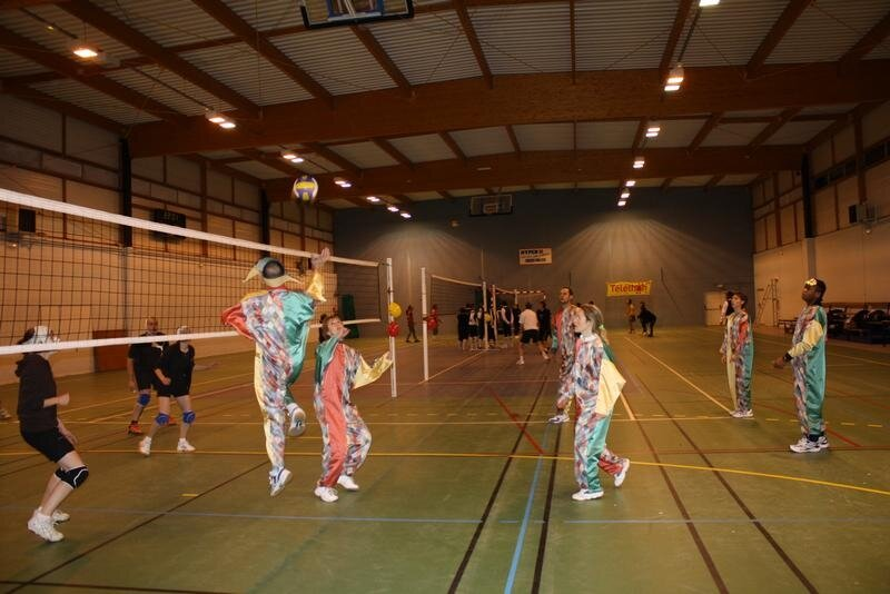 2010-12-16_volley_deguise_45
