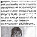Article paris-normandie