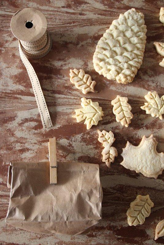 recette_sables_amandes_automne