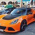 Lotus Exige 350 Sport_02 - 2016 [UK] HL_GF