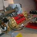 0055Maranello-156-85-turbo-arr