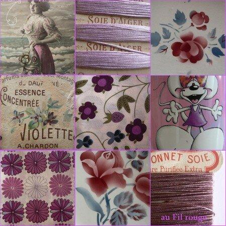 A_la_violette