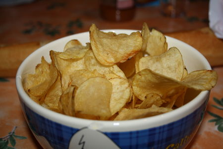 Chips_de_l_Estaque