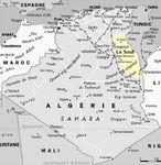Carte_du_Maghreb
