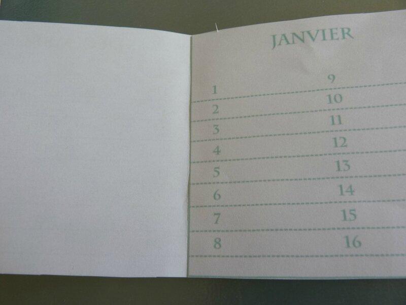 calendrier anniv 018