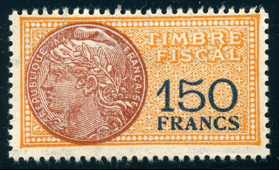 SFU serie de 19480004