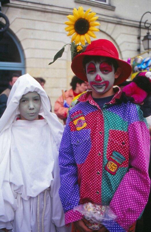 D 96 01 Carnaval de Sablé (1) 20