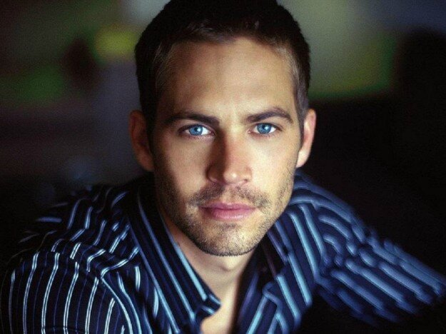 paul-walker-wallpaper-paul-walker-99486931-625x468
