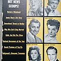 Movie life year book (usa) 1956