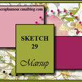 Sketch carte Marsup 29