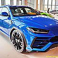 Lamborghini Urus_04 - 2018 [I] HL_GF
