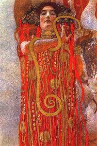Klimt32