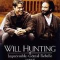 Gus van sant - will hunting