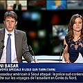 celinepitelet01.2015_03_06_nonstopBFMTV