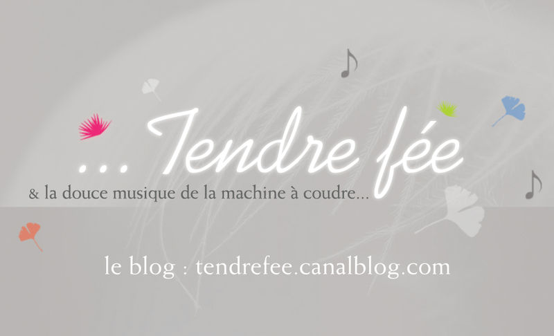 cartedevisite_90x55_tendrefee