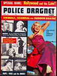 Police_Dragnet_usa_1955