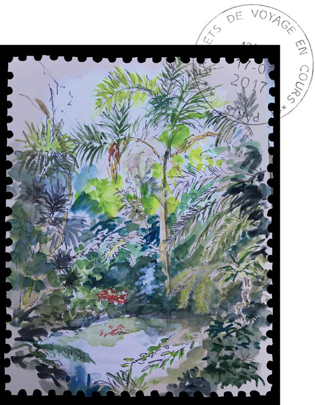 timbrecoursserresdauteuilVeT