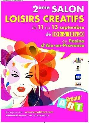 2015-09-11 aix en provence