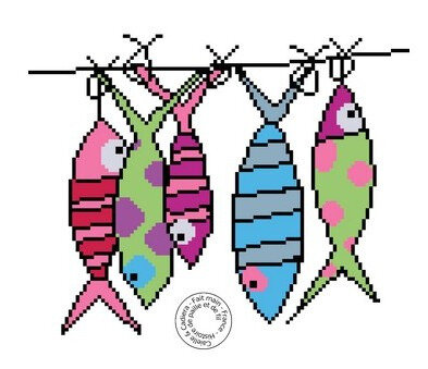 FA121-Grille-Poissons-colores-500