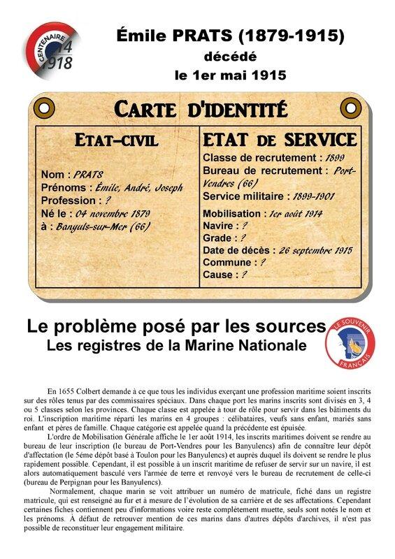 Poilus Emile Prats-page-001