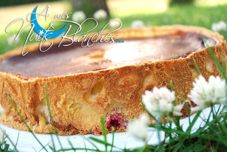 TARTE_FROMAGE12