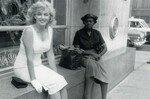 1958_new_york_manhattan_010_010_by_sam_shaw_3
