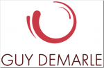 LOGO_GUY-DEMARLE