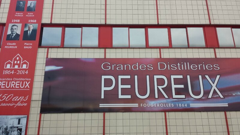 2014 09 19 - visite ent Du Perreux griottines (1)