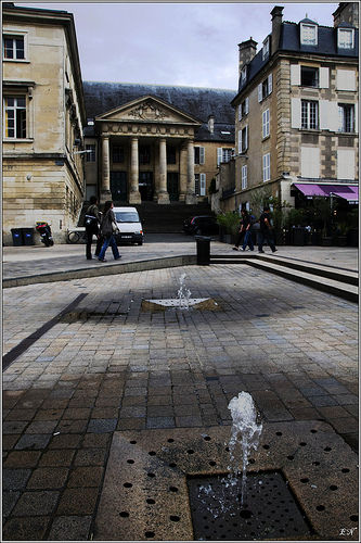 Palais_Justice_Poitiers