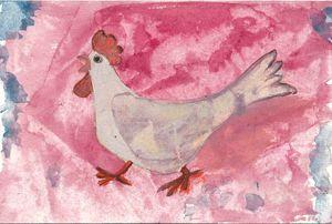 Isabelle_poulette