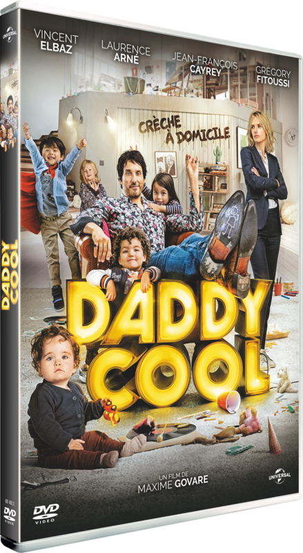 daddy-cool-dvd3d
