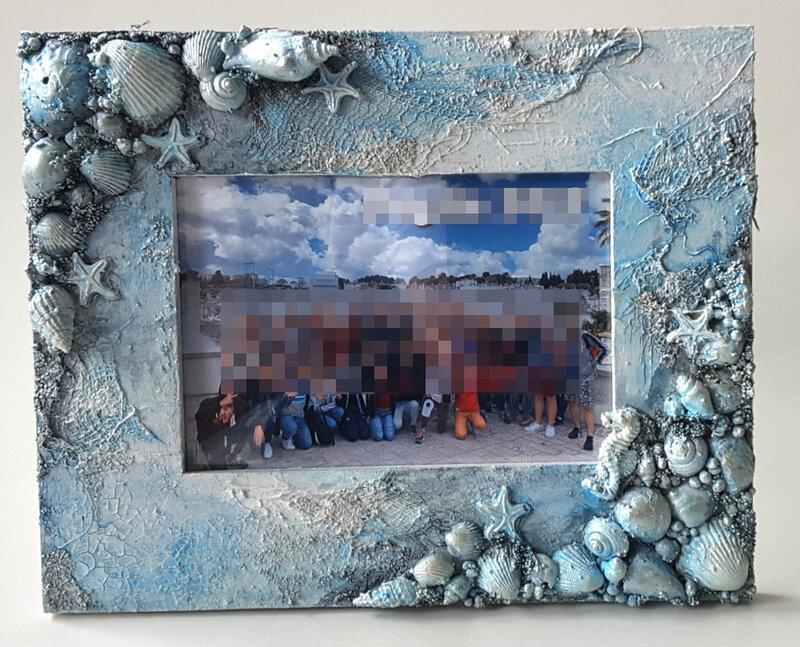 cadre_photo_puglia
