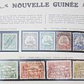 Nouvelle guinee - (page 470)