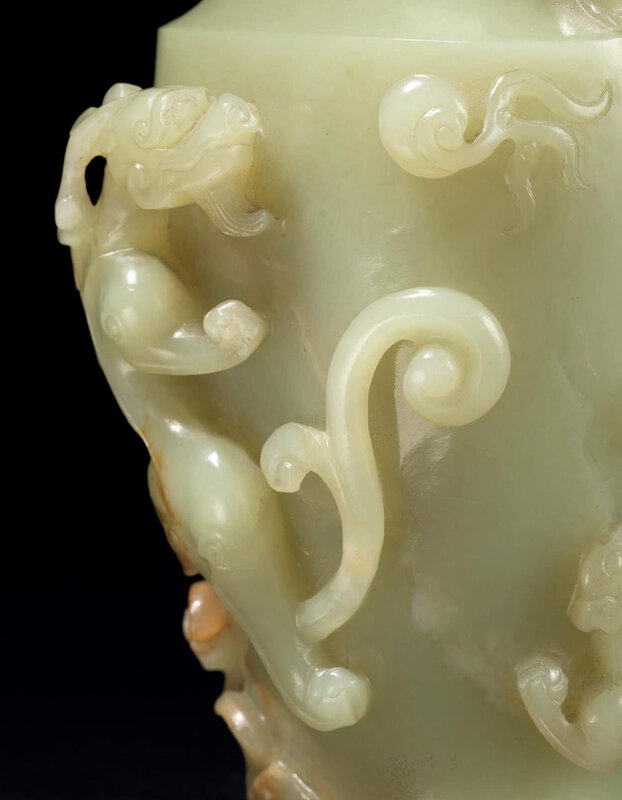 2019_NYR_17836_0802_000(a_yellowish-green_jade_ruyi_scepter_china_qing_dynasty_18th_century)