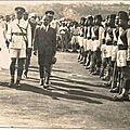 Foncha_Ahidjo_West_Cameroon_1960
