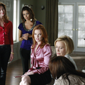 [ desperate housewives | episode 6x01 ]