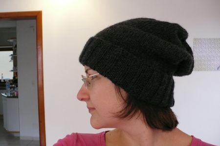 SLOUCHY_HAT_4