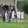 0_7) Coupe de France Toulouse Fontaines
