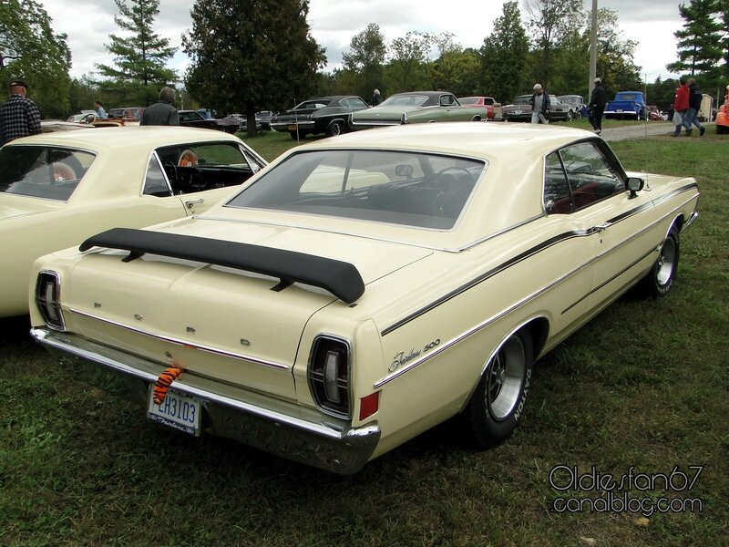 ford-fairlane-500-coupe-1968-2