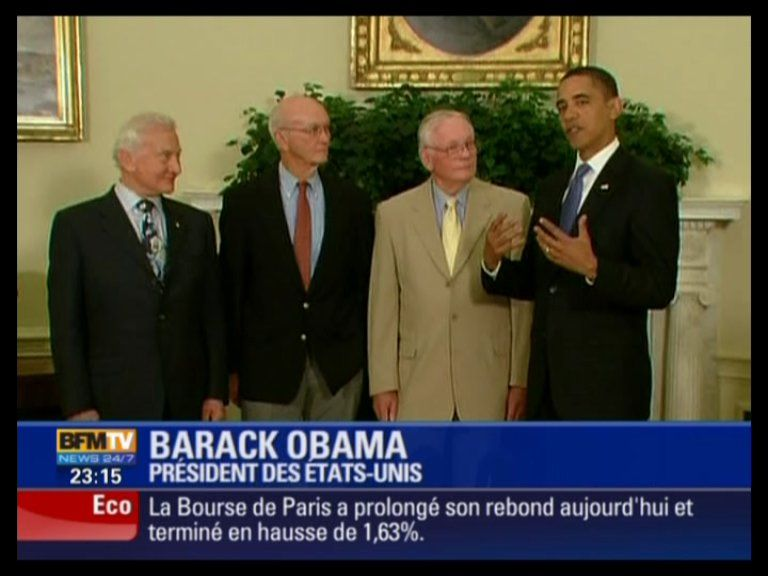 Lune_BFM_TV_2009_07_20_Obama_48